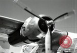 Image of U-2 aircraft returns from mission over Cuba Orlando Florida USA, 1962, second 7 stock footage video 65675032485