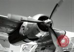 Image of U-2 aircraft returns from mission over Cuba Orlando Florida USA, 1962, second 8 stock footage video 65675032485