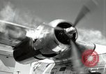 Image of U-2 aircraft returns from mission over Cuba Orlando Florida USA, 1962, second 12 stock footage video 65675032485