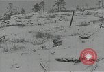 Image of A-4 Missile Peenemunde Rocket Centre Ostvorpommern Germany, 1942, second 2 stock footage video 65675032500