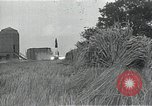 Image of A-5 Missile firing Greifswalder Oie Germany, 1942, second 1 stock footage video 65675032502