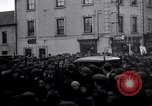 Image of Dublin riots Dublin Ireland, 1932, second 9 stock footage video 65675032519