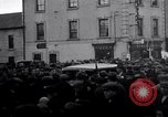 Image of Dublin riots Dublin Ireland, 1932, second 10 stock footage video 65675032519