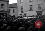 Image of Dublin riots Dublin Ireland, 1932, second 11 stock footage video 65675032519