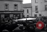 Image of Dublin riots Dublin Ireland, 1932, second 12 stock footage video 65675032519