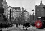 Image of People and lifestyle of Dublin Ireland Ireland, 1946, second 7 stock footage video 65675032533