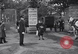 Image of People and lifestyle of Dublin Ireland Ireland, 1946, second 11 stock footage video 65675032533