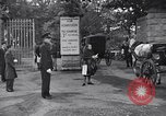 Image of People and lifestyle of Dublin Ireland Ireland, 1946, second 12 stock footage video 65675032533