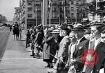 Image of Harry S Truman at UN Charter conference San Francisco California USA, 1945, second 3 stock footage video 65675032539