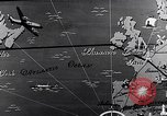 Image of Marshall plan at work in Ireland Ireland, 1948, second 6 stock footage video 65675032541