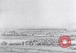 Image of Tushino air show Tushino Russia, 1956, second 12 stock footage video 65675032566