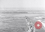Image of Tushino air show Tushino Russia, 1956, second 5 stock footage video 65675032567