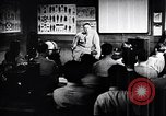 Image of training film United States USA, 1943, second 4 stock footage video 65675032578