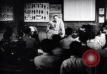 Image of training film United States USA, 1943, second 9 stock footage video 65675032578