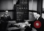 Image of training film United States USA, 1943, second 6 stock footage video 65675032579