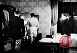 Image of training film United States USA, 1943, second 3 stock footage video 65675032580