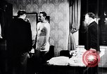 Image of training film United States USA, 1943, second 5 stock footage video 65675032580