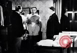 Image of training film United States USA, 1943, second 7 stock footage video 65675032580