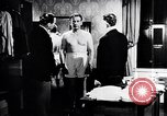 Image of training film United States USA, 1943, second 9 stock footage video 65675032580