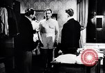 Image of training film United States USA, 1943, second 10 stock footage video 65675032580