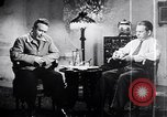 Image of training film United States USA, 1943, second 4 stock footage video 65675032585