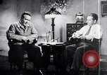 Image of training film United States USA, 1943, second 6 stock footage video 65675032585