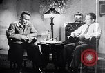 Image of training film United States USA, 1943, second 8 stock footage video 65675032585