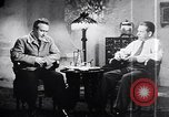 Image of training film United States USA, 1943, second 10 stock footage video 65675032585