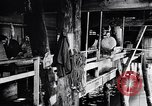Image of training film United States USA, 1943, second 2 stock footage video 65675032588