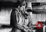Image of training film United States USA, 1943, second 7 stock footage video 65675032588