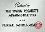 Image of drought United States USA, 1936, second 12 stock footage video 65675032592