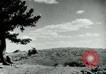 Image of drought United States USA, 1936, second 4 stock footage video 65675032594