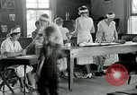 Image of relief work United States USA, 1936, second 5 stock footage video 65675032595