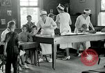 Image of relief work United States USA, 1936, second 6 stock footage video 65675032595