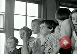 Image of relief work United States USA, 1936, second 10 stock footage video 65675032595