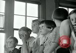 Image of relief work United States USA, 1936, second 11 stock footage video 65675032595