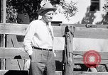 Image of Dust Bowl Dalhart Texas USA, 1960, second 5 stock footage video 65675032606