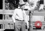 Image of Dust Bowl Dalhart Texas USA, 1960, second 11 stock footage video 65675032606