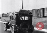 Image of Westward migration during Great Depression United States USA, 1933, second 9 stock footage video 65675032612