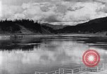 Image of Dam United States USA, 1949, second 3 stock footage video 65675032614