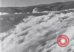 Image of Columbia River United States USA, 1949, second 11 stock footage video 65675032616