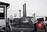 Image of textile workers union United States USA, 1950, second 7 stock footage video 65675032619
