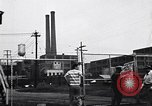 Image of textile workers union United States USA, 1950, second 10 stock footage video 65675032619