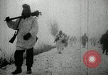 Image of Hungnam evacuation Korea, 1951, second 1 stock footage video 65675032624