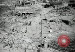 Image of Koren War Korea, 1951, second 1 stock footage video 65675032625