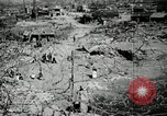 Image of Koren War Korea, 1951, second 2 stock footage video 65675032625