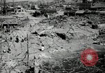 Image of Koren War Korea, 1951, second 3 stock footage video 65675032625