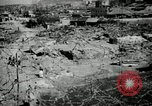 Image of Koren War Korea, 1951, second 4 stock footage video 65675032625