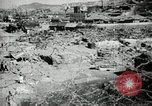 Image of Koren War Korea, 1951, second 5 stock footage video 65675032625