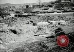 Image of Koren War Korea, 1951, second 6 stock footage video 65675032625